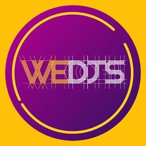Tracks Feed by Wedjs