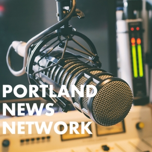 Portland News Network