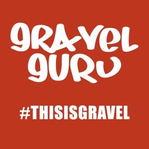 Gravel Guru by Gravel Guru