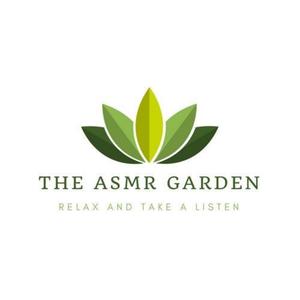 The ASMR Garden by The ASMR Garden