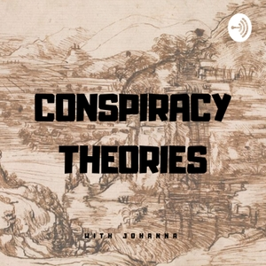 Conspiracy Theories by Conspiracy Theories