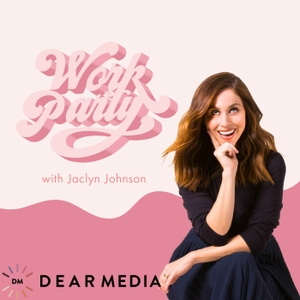 WorkParty by Dear Media