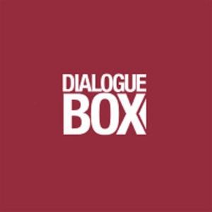 دیالوگ باکس by dialoguebox
