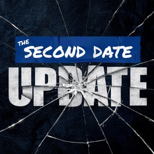 Second Date Update On The :10s Podcasts by Hot 96.9 Boston -  Beasley Media Group