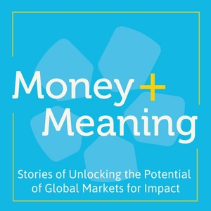 Money and Meaning by SOCAP (Social Capital Markets)