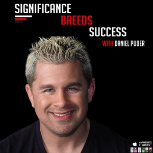 Significance Breeds Success by Daniel Puder