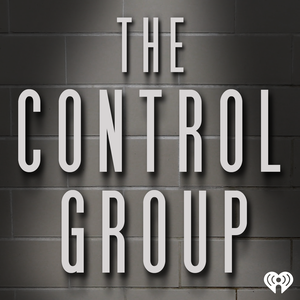 The Control Group by iHeartRadio