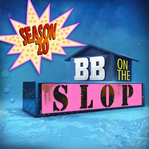 Big Brother On The Slop Podcast by Big Brother On The Slop Podcast