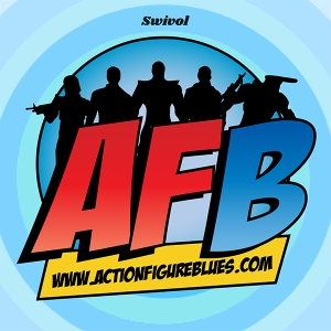 Action Figure Blues Podcast by AFB Productions