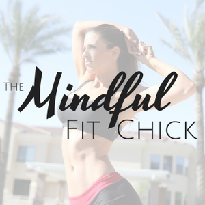 The Mindful Fit Chick by Pre-Workout Meditations by AmandaLouise