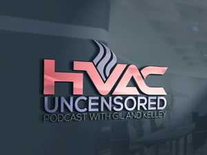 Hvac Uncensored by Gil Cavey