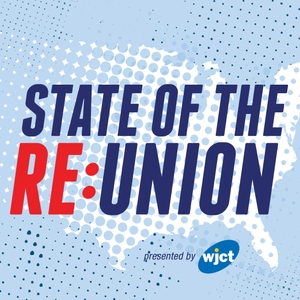 State of the Re:Union by State of the Re:Union