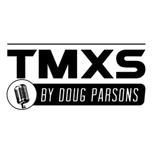 The Moto X Show by Doug Parsons