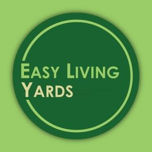 The Easy Living Yards Podcast by Ben Hale | Landscape design, DIY landscaping, low maintenance landscaping, garden design
