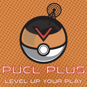 P.U.C.L. Plus -More of P.U.C.L. a Pokemon Podcast by PUCL Studios