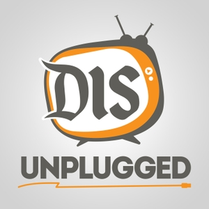 The DIS Unplugged: Disneyland Edition - A Roundtable Discussion About All Things Disneyland by The DIS