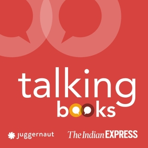 Talking Books by Express Audio