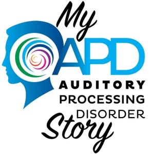 My APD Story by Angela Loucks Alexander, Au.D., CCC-A, MNZAS