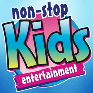 The Non Stop Kids Entertainment Podcast by The Non Stop Kids Entertainment Podcast