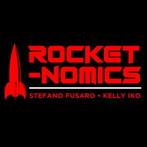 Rocketnomics by ESPN Houston