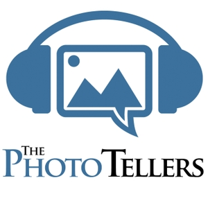 The PhotoTellers--Photography Podcast by Bill Ramsey: Photographer, Podcaster, The PhotoTellers