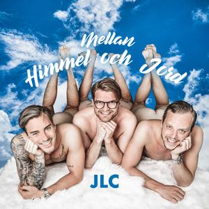 Mellan Himmel och Jord by JLC