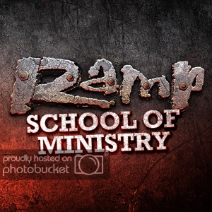 The Ramp School of Ministry by The Ramp