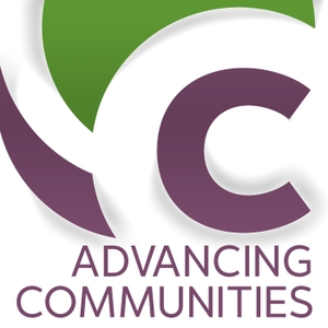 Advancing Communities by Marc Sterne