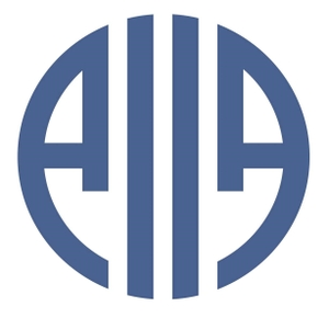aiia by Australian Institute of International Affairs