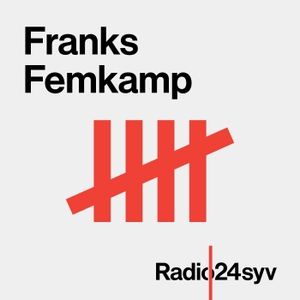 Franks Femkamp