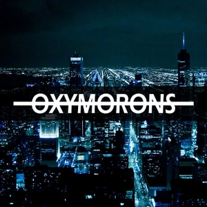 The Oxymorons by The Oxymorons
