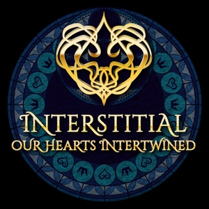 Interstitial - Kingdom Hearts Inspired Actual Play