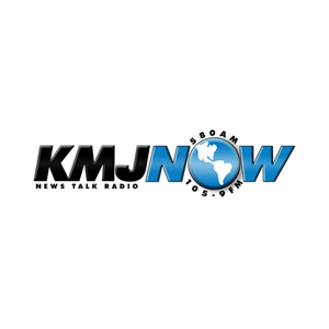 KMJ's Afternoon Drive by Philip Teresi