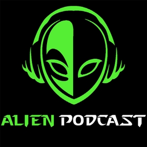 Alien Podcast by Alien Podcast