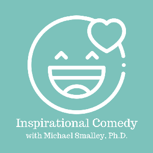 Smalley Marriage Radio by Michael Smalley, Ph.D. & Seth Johnson