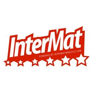 Matside | An InterMat Podcast by InterMatWrestle.com
