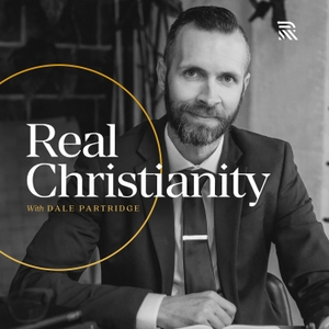 Real Christianity by Dale and Veronica Partridge