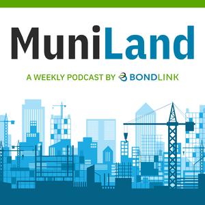 MuniLand by BondLink