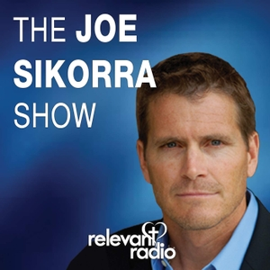 The Joe Sikorra Show by Relevant Radio