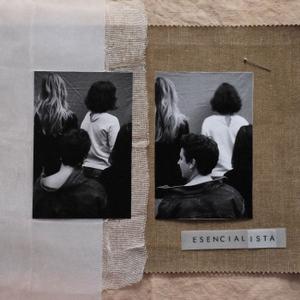 Nada Mal My Dear por Andrea Amoretti by Andrea Amoretti