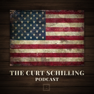 The Curt Schilling Podcast by None