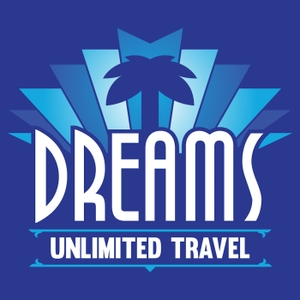 Dreams Unlimited Travel Show - A Weekly Discussion About Travel and Dreams Unlimited Travel by Dreams Unlimited Travel