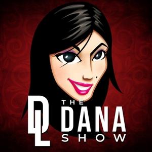 The Dana Show with Dana Loesch by Radio America