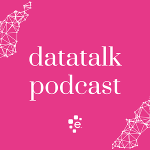 DataTalk by Experian
