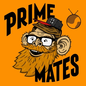 Prime Mates by Do Go On