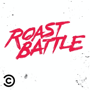 Roast Battle by Comedy Central & Starburns Industries