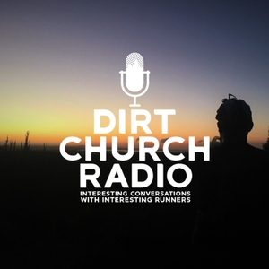 Dirt Church Radio by Matt Rayment and Eugene Bingham