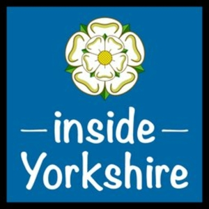 Inside Yorkshire Podcast by Inside Yorkshire