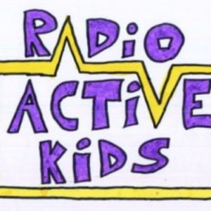 Radio Active Kids