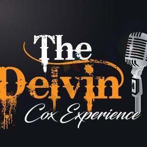 The Delvin Cox Experience by Delvin Cox